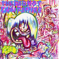 Purchase Red Hot Chili Peppers - The Red Hot Chili Peppers (Remastered 2013)