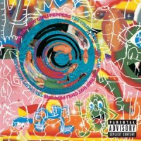 Purchase Red Hot Chili Peppers - The Uplift Mofo Party Plan (Remastered)