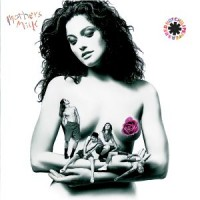 Purchase Red Hot Chili Peppers - Mothers Milk (Remastered)