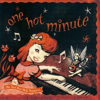Purchase Red Hot Chili Peppers - One Hot Minute