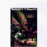 Purchase Amon Tobin - Permutation
