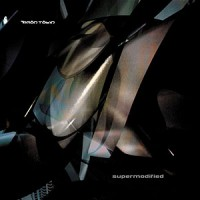 Purchase Amon Tobin - Supermodified