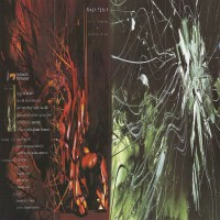 Purchase Amon Tobin - Collaborations EP