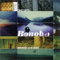 Purchase VA - One Offs... Remixes & B-Sides