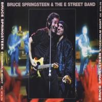 Purchase VA - Stockholm Night CD1