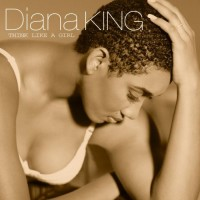 Purchase Diana King - Think Like a Girl