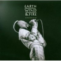Purchase Earth, Wind & Fire - In The Name Of Love
