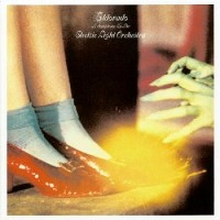 Purchase Electric Light Orchestra - Eldorado (Vinyl)