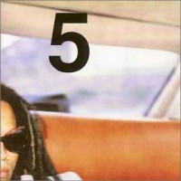 Purchase Lenny Kravitz - 5
