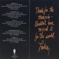 Purchase Fleetwood Mac - 25 Years The Chai n (CD3) CD3