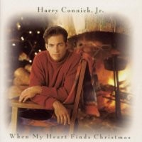 Purchase Harry Connick Jr. - When My Heart Finds Christmas
