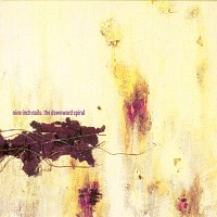 Purchase Nine Inch Nails - The Downward Spiral