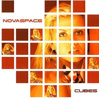 Purchase Novaspace - Cubes