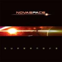 Purchase Novaspace - Supernova