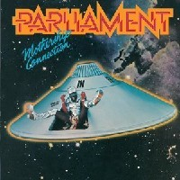 Purchase Parliament - Mothership Connection