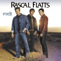 Purchase Rascal Flatts - Melt