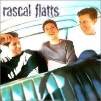 Purchase Rascal Flatts - Rascal Flatts