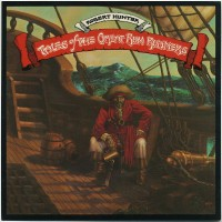 Purchase Robert Hunter - Tales Of The Great Rum Runners