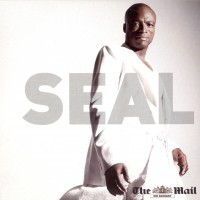 Purchase Seal - Seal (The Mail)