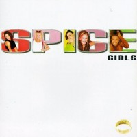 Purchase Spice Girls - Spice