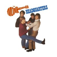 Purchase The Monkees - Headquarters (Deluxe Edition) (Disc 2) CD2