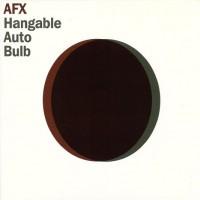 Purchase AFX - Hangable Auto Bulb
