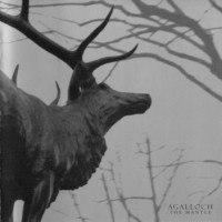 Purchase Agalloch - The Mantle