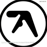 Purchase Aphex Twin - Selected Ambient Works 85-92