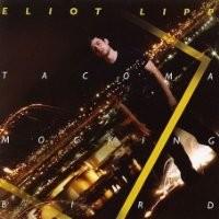 Purchase Eliot Lipp - Tacoma Mockingbird