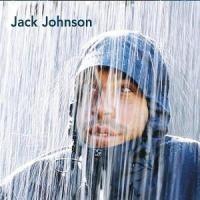 Purchase Jack Johnson - Brushfire Fairytales