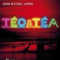 Purchase Jean Michel Jarre - Teo & Tea