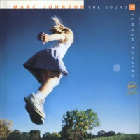 Purchase Marc Johnson - The Sound of Summer Running