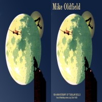 Purchase Mike Oldfield - 10th Anniversary of Tubular Bells 1983 CD1