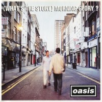Purchase Oasis - (What's The Story) Morning Glory?