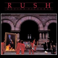 Purchase Rush - Moving Pictures