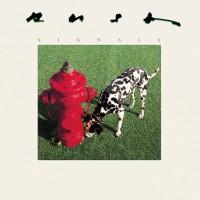Purchase Rush - Signals (Vinyl)