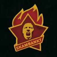 Purchase Skambankt - Skambankt