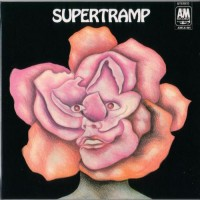 Purchase Supertramp - Supertramp (Vinyl)