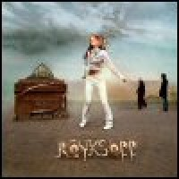 Purchase Röyksopp - The Understanding