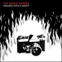 Purchase The White Stripes - Walking with a Ghost