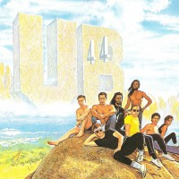 Purchase UB40 - UB44