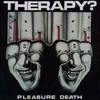 Purchase Therapy? - Pleasure Death