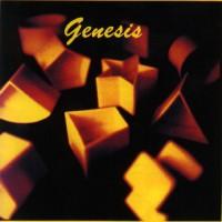 Purchase Genesis - Genesis