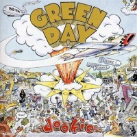 Purchase Green Day - Dookie