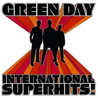 Purchase Green Day - International Superhits!