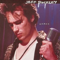 Purchase Jeff Buckley - Jeff Buckley   Grac e