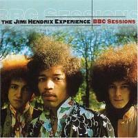 Purchase Jimi Hendrix - BBC Sessions CD2