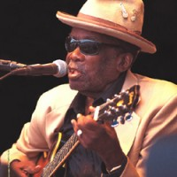 Purchase John Lee Hooker - The Gold Collection [Retro] CD1