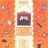 Purchase Madredeus - Existir