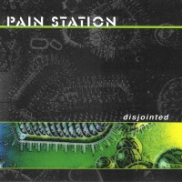 Purchase Pain Station - Disjointed